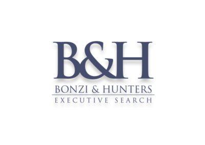 logo_bonzihunters