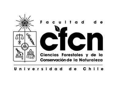logo_cfcn