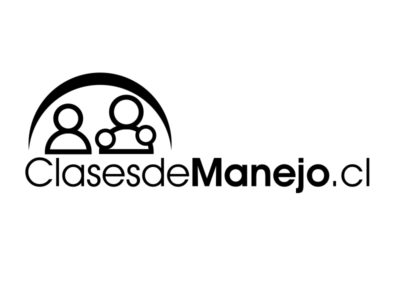 logo_clasesdemanejo