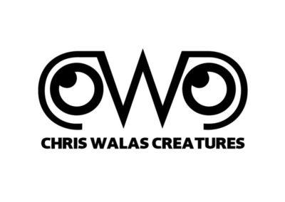 logo_cwc