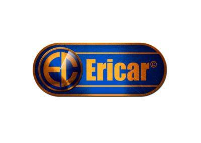 logo_ericar