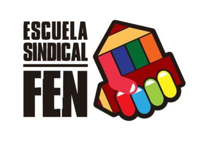 logo_escuelasindicalfen