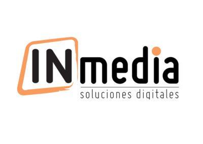 logo_inmedia