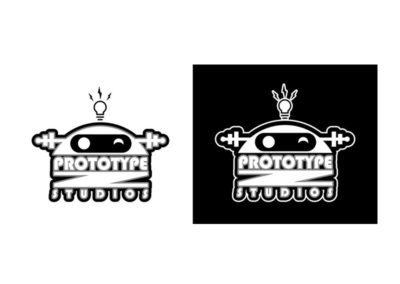 logo_protopytez1