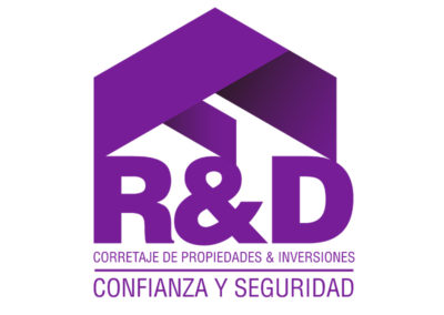 logo_ryd