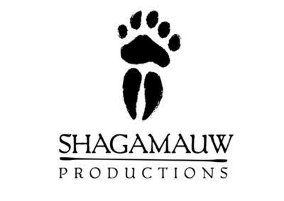 logo_shagamauw