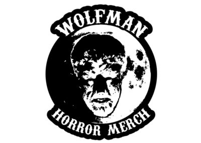 logo_wolfman