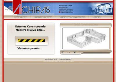 web_achiras