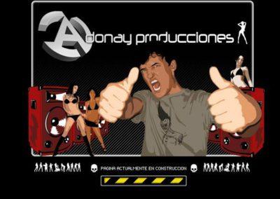 web_adonay