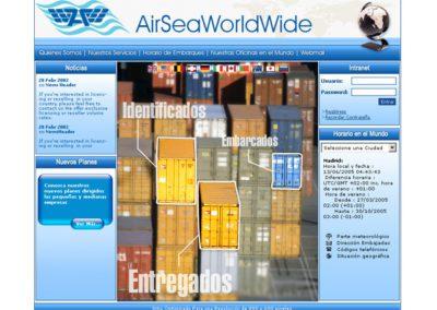 web_airseaworld2