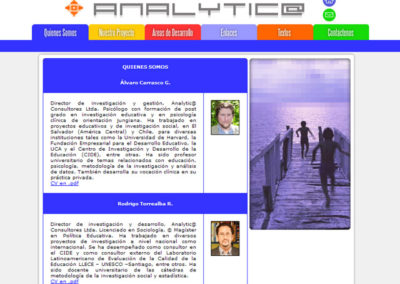 web_analyttica