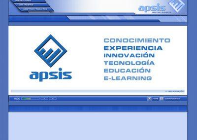 web_apsis