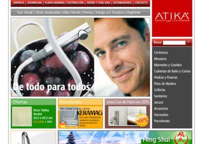 web_atika