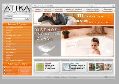 web_atika2