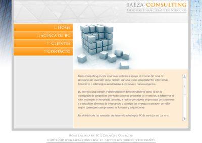 web_baeza-consulting