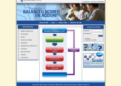 web_balancescoredcard
