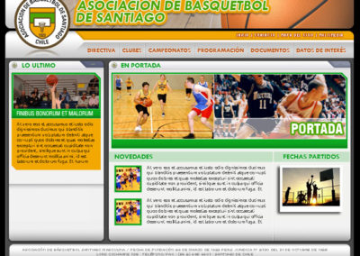 web_basquetbol