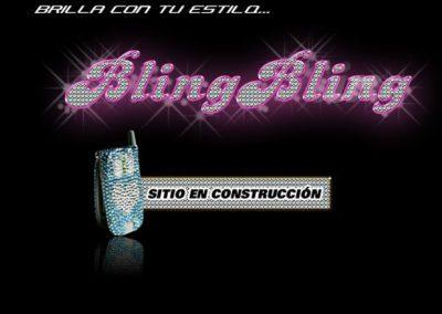 web_bling