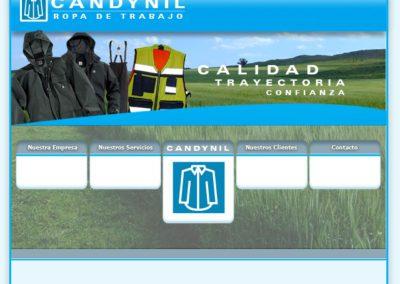web_candynil