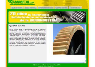web_canmetal