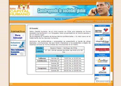 web_capitalhumano