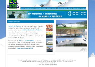 web_carpasrocha