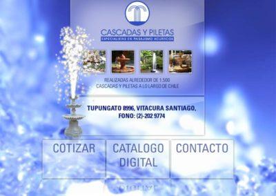 web_cascadasypiletas