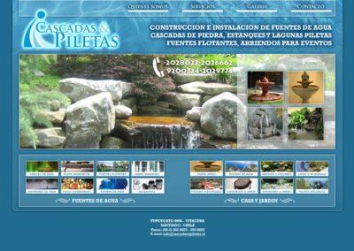 web_cascadasypiletas2010