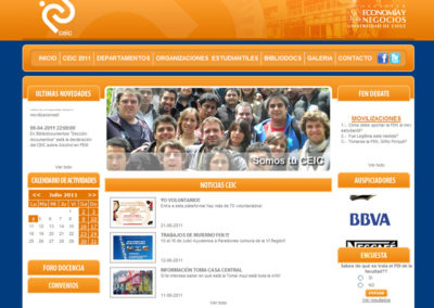 web_ceic