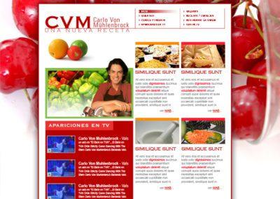 web_chef