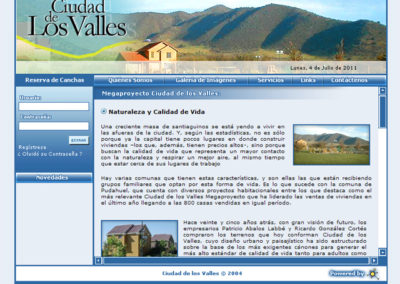 web_ciudadelosvalles