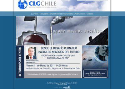 web_clgchile