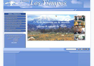 web_clinicalostiempos