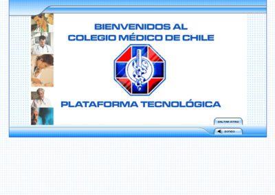 web_colegiomedico