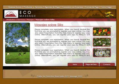 web_ecomassage