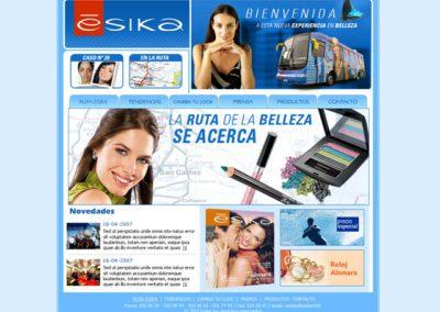 web_esika