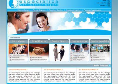 web_especializa