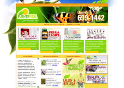web_fuentevital
