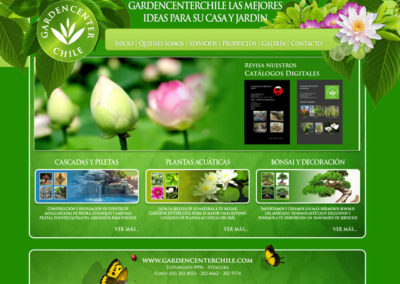web_gardencenterchile