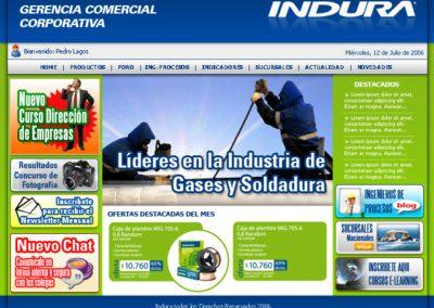web_gerenciaindura