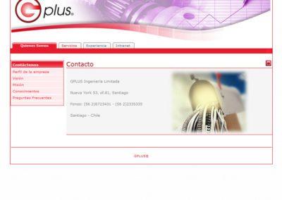 web_gplus