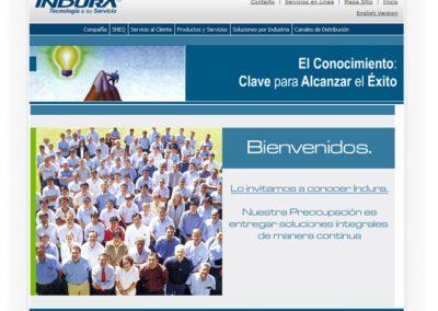 web_indura