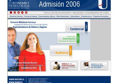 web_ingcom2006