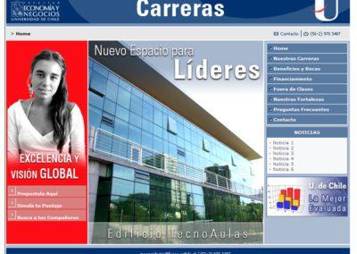web_ingcom2007