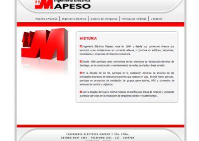 web_mapeso