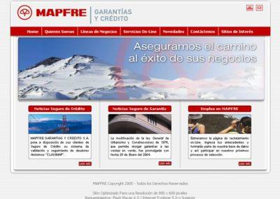 web_mapfre2006