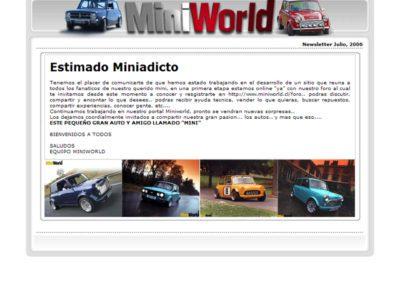 web_miniworld