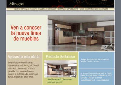 web_miragres