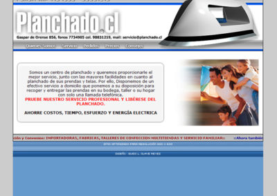 web_planchado
