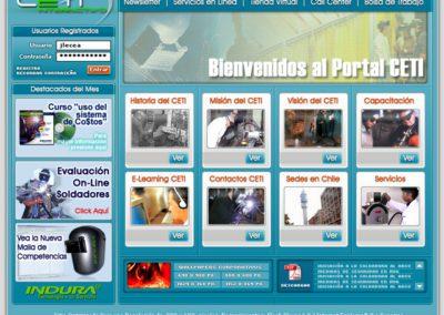 web_portalceti
